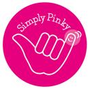 Simply Pinky